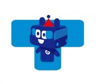 서울 지하철 1 ~ 9호선 내 무인 물품보관함을 미리 예약하고 결제할 수 있는 또타라커 애플리케이션