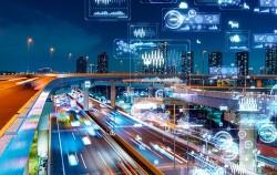 서울시는 인공지능 기반 '개인별 맞춤교통정보' 앱을 출시, 올 연말부터 서비스할 예정이다