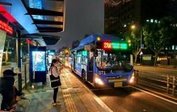 CAC 2020 4일차 마지막 세션은 대중교통 분야였다. 서울시는 대중교통 감염 사례가 한 건도 발생하지 않았다. 그로 얻은 교훈은 무엇일까.