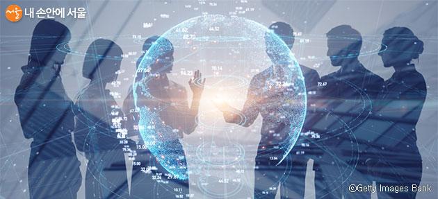 서울시는 5일 'CAC 글로벌 서밋 2020'에서 '혁신기업 IR(Investor Relations)'을 개최한다