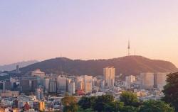 서울시가 '포스트코로나' 시대를 선도적으로 대비하기 위하여 3회 추경(안) 2조 2,390억 원을 편성했다.