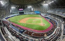 서울시는 'CAC 글로벗 서밋 2020'의 마지막 세션으로 '체육 분야'를 진행한다