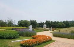 일자산허브천문공원