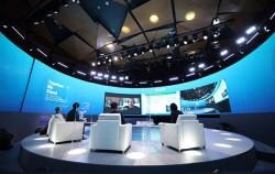 CAC 글로벌 서밋 2020
