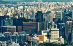 울시와 서울주택도시공사는 '보증금지원형 장기안심주택' 입주자 2,500명을 모집한다