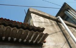 방치된 빈집은 노후화되면서 화재‧붕괴 같은 안전사고가 발생하거나, 범죄 장소로 악용될 소지가 큰 만큼 시는 빈집 정비에 속도를 낼 방침이다.