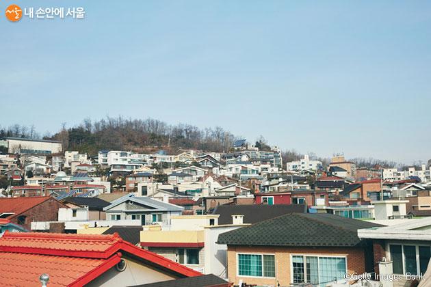 '서울가꿈주택 사업' 신청 기간과 지원 범위를 확대한다
