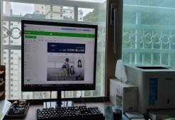 서울시 뉴스레터