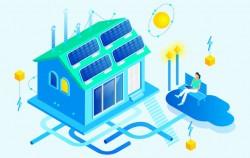 서울시는 7월 6일부터 '태양광 대여사업' 신청 접수를 받는다.