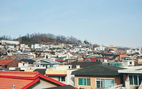 '서울가꿈주택', 집수리 신청기간 늘리고 지원범위 넓힌다