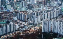 서울시는 정부가 8.4 대책에서 밝힌 11만호 주택을 차질없이 공급한다
