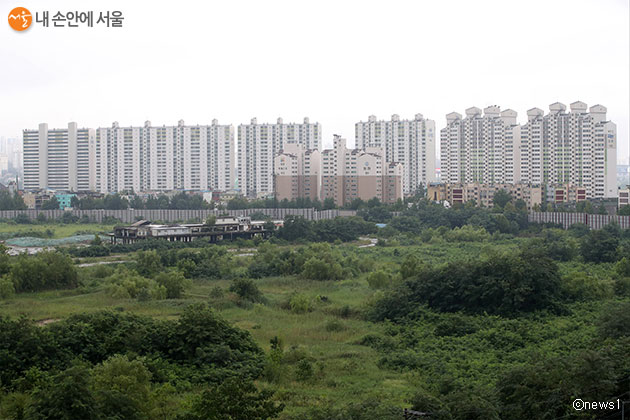 서울시‧국토부는 '시장관리협의체'를 운영해 소통 강화하고 추진상황을 공유한다