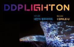 서울의 대표 빛 축제 '서울라이트'는 올해 10월과 12월, 계절별로 개최된다
