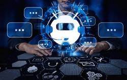응답소 민원 빅데이터 AI로 분석한다…선제적 행정에 활용