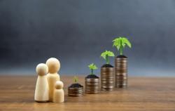 2021년 생활임금이 2020년보다 1.7% 상승한 시급 1만 702원으로 확정됐다