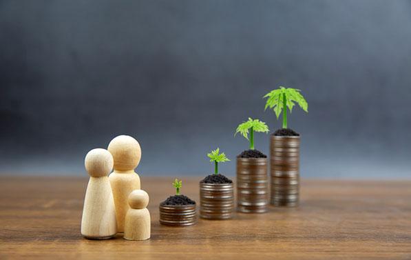 내년 서울형 생활임금 시급 1만 702원…1.7% 인상