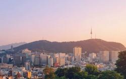 서울시는 2020년 3차 보증금지원형 장기안심주택 입주자 2,500명을 모집한다.