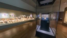 박물관 가상체험은 전시물품을 꼼꼼하고 여유롭게 볼 수 있는 장점이 있다