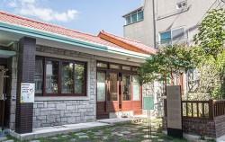 2014년 10월 문화시설로 개방된 '윤극영 가옥' (강북구 소재)