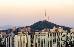 서울시는 역세권 주택 사업에 관한 운영기준을 개정했다.