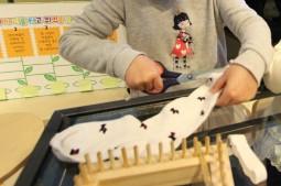 서울시원전하나줄이기센터에서 실시한 에너지 교육활동