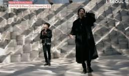 서울X음악여행은 서울 명소에서 예술가들이 공연을 펼치는 언택트 공연이다. 11월 13일과 27일에 3편과 4편이 공개될 예정이다.