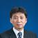 최준석 서울시 마을세무사의 '그것 참, 궁금할 세(稅)!'(34) 양도소득세와 취득세 주택수 계산