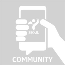 Group logo of 2018년 겨울방학 서울시정 대학생 인턴십