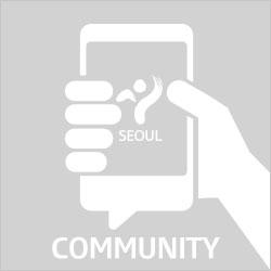 2017년 겨울방학 서울시정 대학생 인턴십