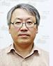 서울연구원 김운수 박사